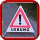 images/com_einsatzkomponente/images/list/uebung.png